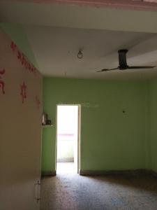Gallery Cover Image of 120 Sq.ft 1 BHK Apartment for rent in Maninagar for 10000