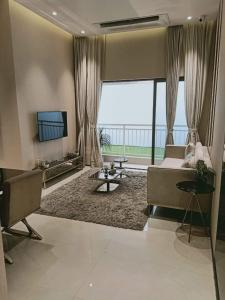 Gallery Cover Image of 610 Sq.ft 1 BHK Apartment for buy in Sai Apartment, Kharghar for 2500000