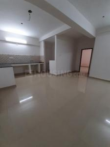 Gallery Cover Image of 1090 Sq.ft 2 BHK Apartment for buy in Vasathi Navya, HMT Colony for 5200000