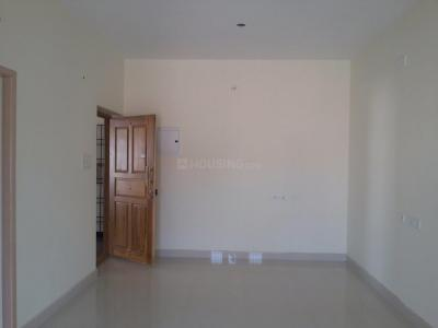 Gallery Cover Image of 1012 Sq.ft 2 BHK Apartment for buy in Pallikaranai for 5400000