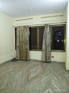 Gallery Cover Image of 600 Sq.ft 1 BHK Apartment for rent in Sanpada for 17000