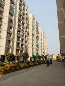 Gallery Cover Image of 1200 Sq.ft 3 BHK Apartment for buy in Govindpuri for 4850000