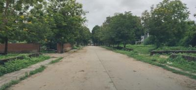 Gallery Cover Image of  Sq.ft Residential Plot for buy in Ghuma for 7406000