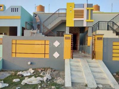Gallery Cover Image of 1100 Sq.ft 2 BHK Independent House for buy in Veppampattu for 3000000