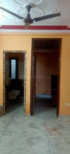 Gallery Cover Image of 500 Sq.ft 2 BHK Independent Floor for buy in New Ashok Nagar for 1700000