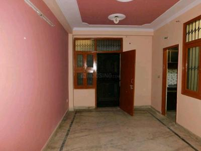 Gallery Cover Image of 590 Sq.ft 1 BHK Independent House for buy in Vaishali for 3000000
