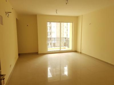 Gallery Cover Image of 1525 Sq.ft 3 BHK Apartment for buy in Sector 70 for 5500000