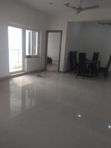 Gallery Cover Image of 2650 Sq.ft 4 BHK Apartment for rent in Sector 47 for 45252