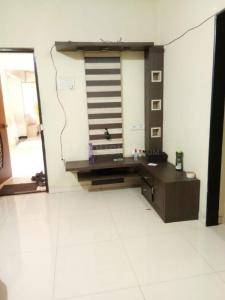 Gallery Cover Image of 680 Sq.ft 1 BHK Apartment for rent in Airoli for 24000
