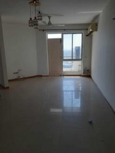 Gallery Cover Image of 1415 Sq.ft 2 BHK Apartment for buy in Bestech Park View Residency, Palam Vihar for 9000000