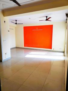 Gallery Cover Image of 1310 Sq.ft 2 BHK Apartment for rent in Ahinsa Khand for 11990