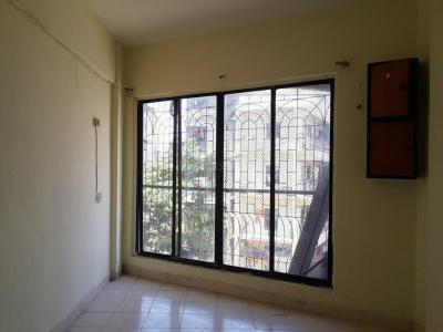 Gallery Cover Image of 500 Sq.ft 1 BHK Apartment for rent in Kopar Khairane for 13000