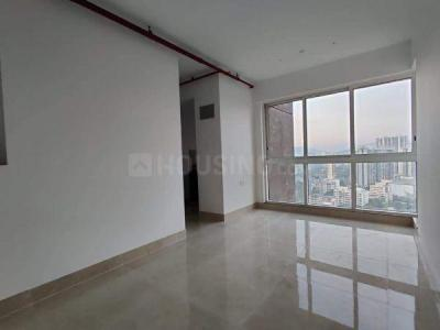 Gallery Cover Image of 720 Sq.ft 2 BHK Apartment for rent in Runwal Forests, Kanjurmarg West for 30000