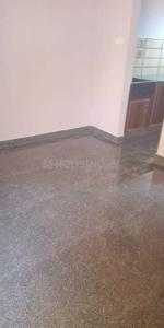 Gallery Cover Image of 850 Sq.ft 2 BHK Independent Floor for rent in Vibhutipura for 17000