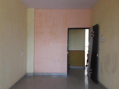 Gallery Cover Image of 920 Sq.ft 2 BHK Apartment for rent in Vitthalwadi for 10000