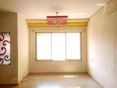 Gallery Cover Image of 970 Sq.ft 2 BHK Apartment for rent in Virar West for 11000