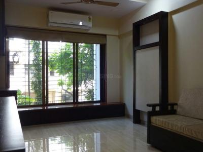 Gallery Cover Image of 620 Sq.ft 1 BHK Apartment for buy in Andheri West for 16000000