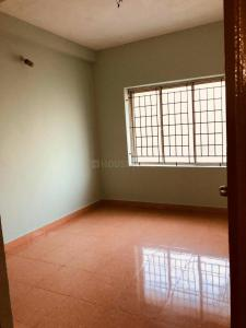 Gallery Cover Image of 800 Sq.ft 2 BHK Apartment for rent in Madambakkam for 9000