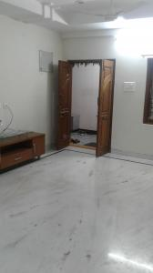 Gallery Cover Image of 1200 Sq.ft 2 BHK Apartment for rent in LB Nagar for 14000