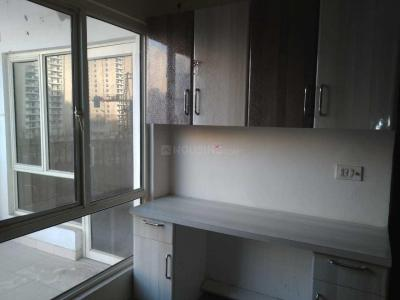 Gallery Cover Image of 1140 Sq.ft 2 BHK Apartment for buy in Divyansh Flora, Noida Extension for 3600000