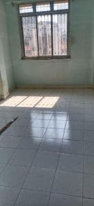 Gallery Cover Image of 220 Sq.ft 1 RK Apartment for rent in Malad East for 8000