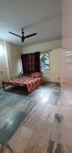 Gallery Cover Image of 600 Sq.ft 1 BHK Apartment for buy in Koregaon Park for 6100000