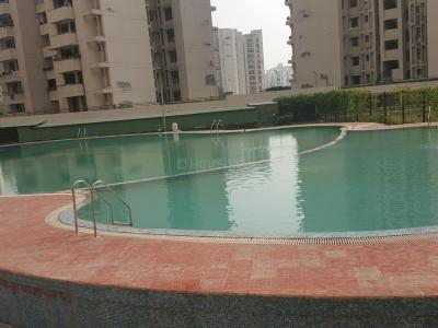 Gallery Cover Image of 1304 Sq.ft 2 BHK Apartment for rent in Neharpar Faridabad for 12000