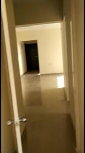 Hall Image of 1720 Sq.ft 3 BHK Apartment for buy in Savvy Swaraaj Sports Living, Gota for 7000000