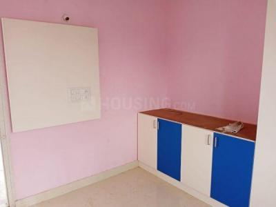 Gallery Cover Image of 600 Sq.ft 1 RK Apartment for rent in Mahadevapura for 7500