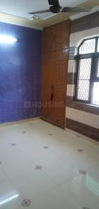 Gallery Cover Image of 1250 Sq.ft 2 BHK Independent Floor for rent in Vikaspuri for 18000