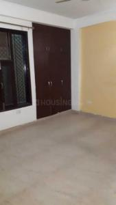 Gallery Cover Image of 341 Sq.ft 1 RK Apartment for rent in Sector 14 for 10000