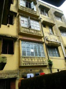 Gallery Cover Image of 800 Sq.ft 3 BHK Apartment for buy in Ariadaha for 3600000