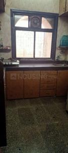 Gallery Cover Image of 520 Sq.ft 1 BHK Apartment for rent in Mahavir Darshan, Lower Parel for 42000