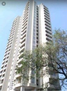 Gallery Cover Image of 2300 Sq.ft 4 BHK Apartment for buy in Tardeo for 85000000