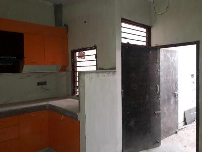 Gallery Cover Image of 594 Sq.ft 2 BHK Independent House for buy in Sector 110 for 3800000