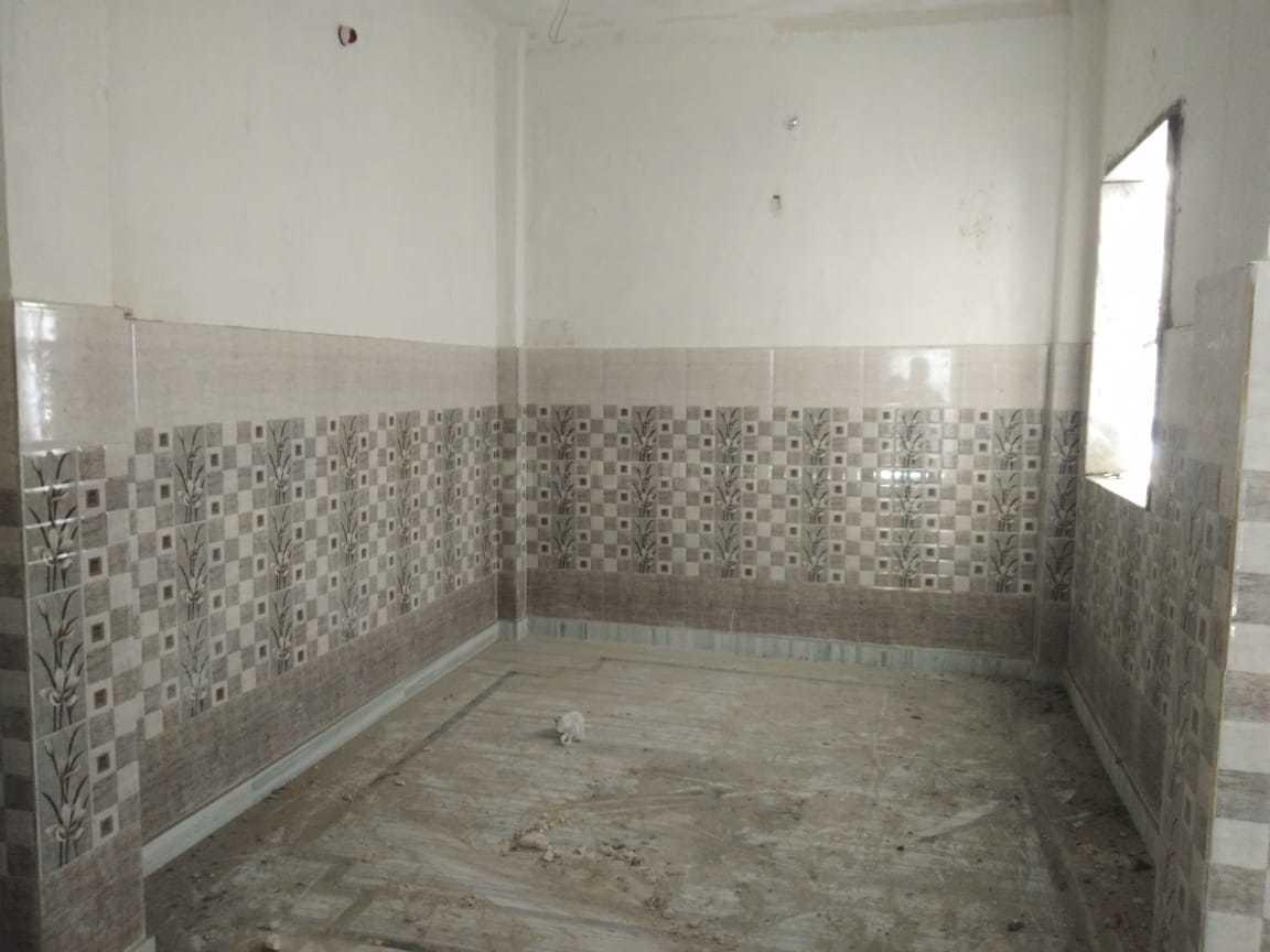 Living Room Image of 900 Sq.ft 1 BHK Independent House for buy in Chipiyana Buzurg for 3500000