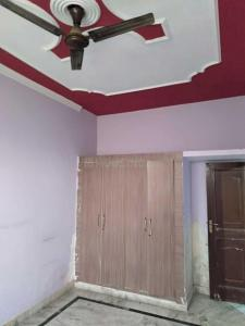 Gallery Cover Image of 1250 Sq.ft 2 BHK Independent Floor for rent in Alpha I Greater Noida for 9000