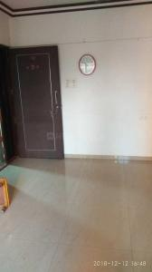 Gallery Cover Image of 950 Sq.ft 2 BHK Apartment for rent in Kanjurmarg East for 30000