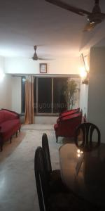Gallery Cover Image of 1050 Sq.ft 2 BHK Apartment for rent in Andheri East for 50100