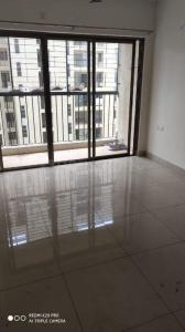 Gallery Cover Image of 1491 Sq.ft 3 BHK Apartment for buy in Bhiwandi for 8300000