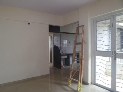 Gallery Cover Image of 600 Sq.ft 1 BHK Apartment for buy in Panchak for 1960000