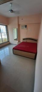 Bedroom Image of Akansha Heights in Worli