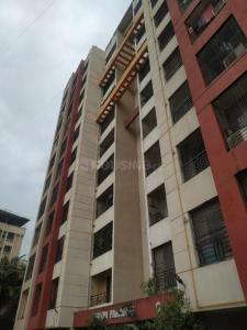 Gallery Cover Image of 1596 Sq.ft 3 BHK Apartment for buy in Jangid Ambrosia And Aster, Mira Road East for 11000000