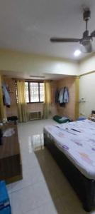 Gallery Cover Image of 1800 Sq.ft 4 BHK Villa for rent in Vashi for 75000
