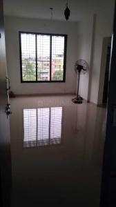 Gallery Cover Image of 530 Sq.ft 1 BHK Apartment for rent in Navapada for 8500