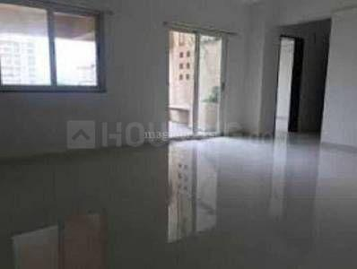 Gallery Cover Image of 1235 Sq.ft 2 BHK Apartment for buy in Galaxy One, Kharadi for 7800000