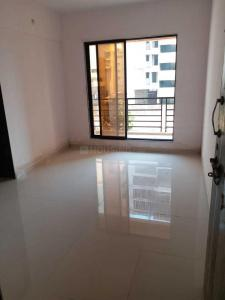 Gallery Cover Image of 1060 Sq.ft 2 BHK Apartment for rent in Ulwe for 8500