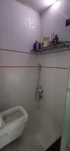 Bathroom Image of Aj Housing in Vashi