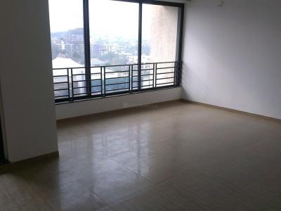 Gallery Cover Image of 1450 Sq.ft 3 BHK Apartment for buy in Vikhroli East for 35000000