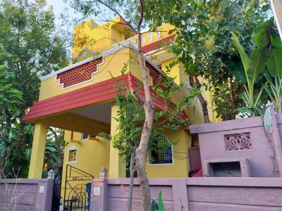 Gallery Cover Image of 2100 Sq.ft 5 BHK Independent House for buy in Thirumullaivoyal for 7300000
